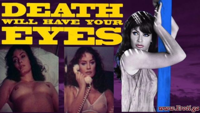 Death Will Have Your Eyes (1974) watch uncut
