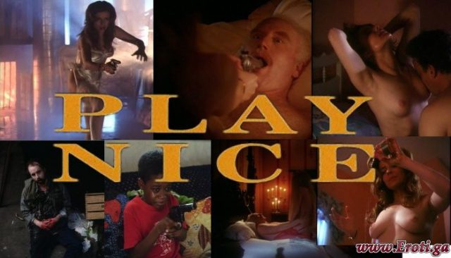 Play Nice (1992) watch uncut