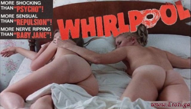 Whirlpool (1970) watch uncut