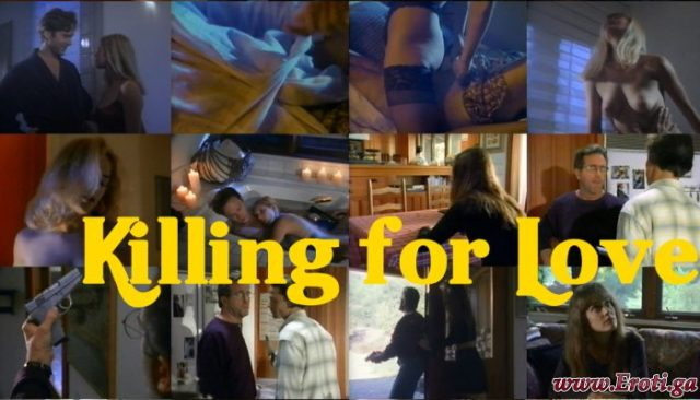 Killing for Love (1995) watch uncut
