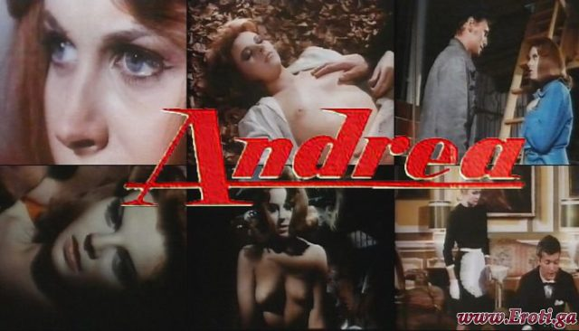 Andrea (1968) watch online