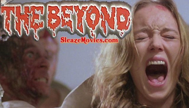 The Beyond (1981) watch uncut