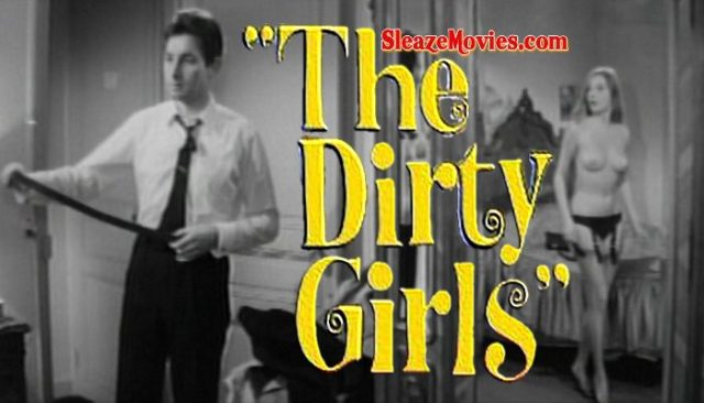 The Dirty Girls (1965) watch online