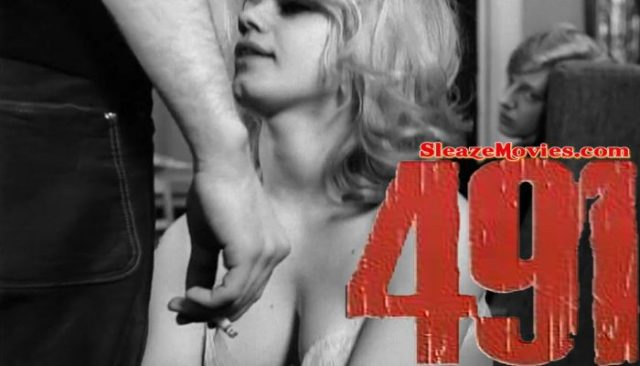 491 (1964) watch online