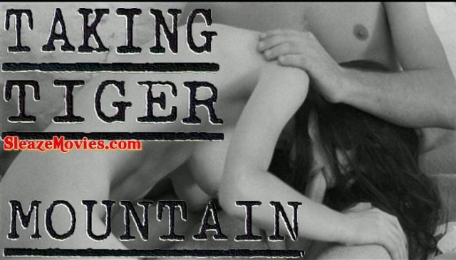 Taking Tiger Mountain (1983) watch online