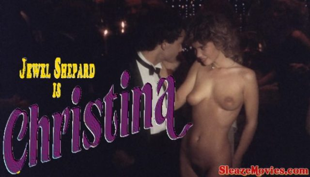 Christina (1984) watch online
