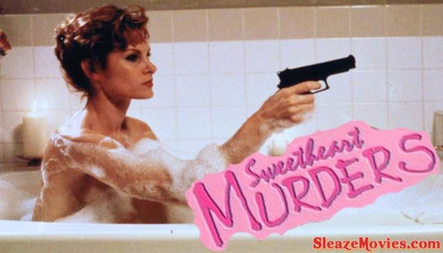 Sweetheart Murders (1998) watch online