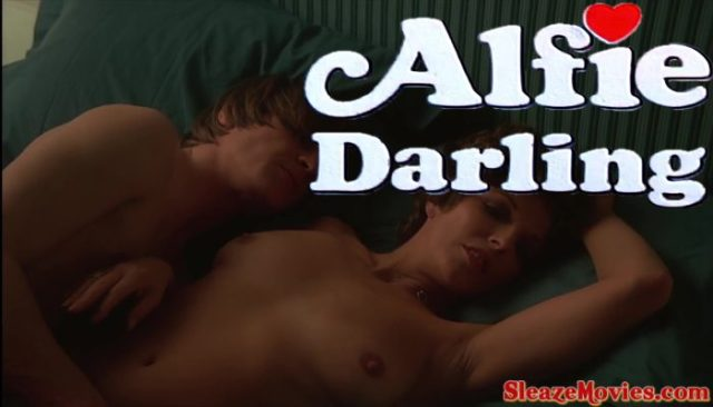Alfie Darling (1976) watch online
