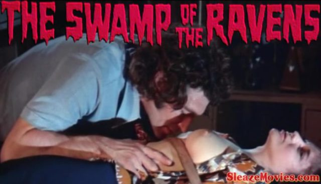 The Swamp of the Ravens (1974) watch online