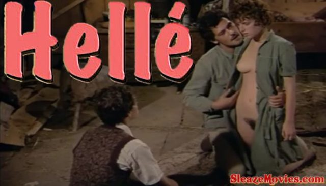 Helle (1972) watch online