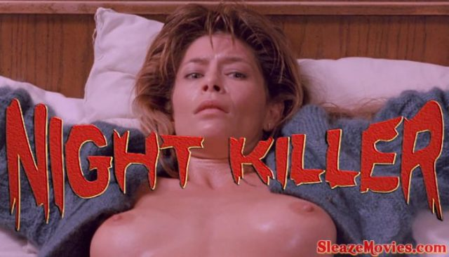 Night Killer (1990) watch uncut