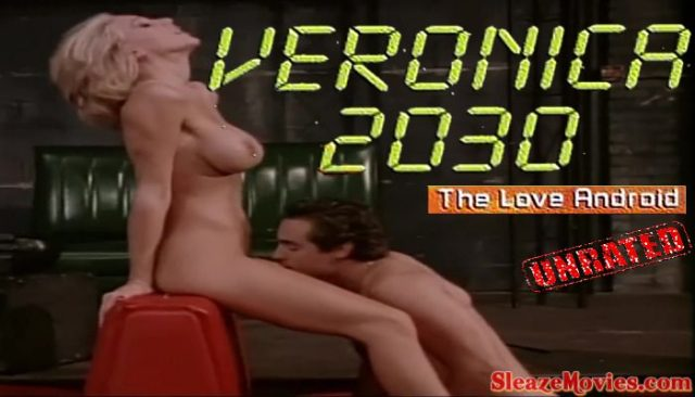 Veronica 2030 (1999) watch online