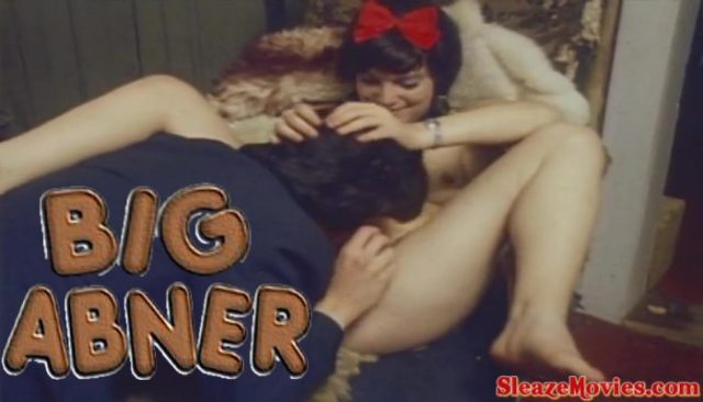 Big Abner (1975) watch uncut