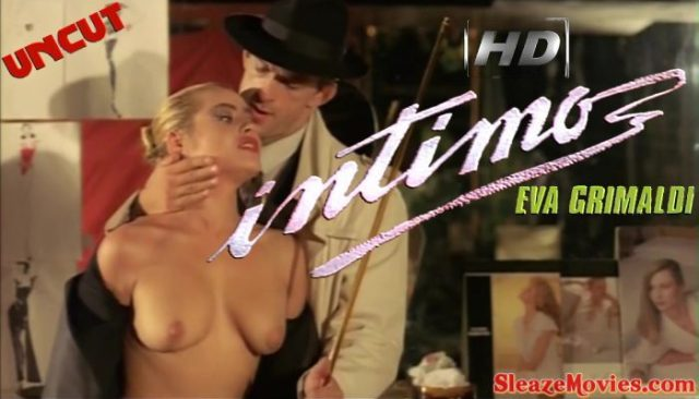 Intimacy (1988) watch uncut