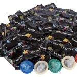 Billy Boy Kondome