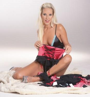 Orion Erotik Online-Shop Dessous-Überraschung für nur 10 Euro