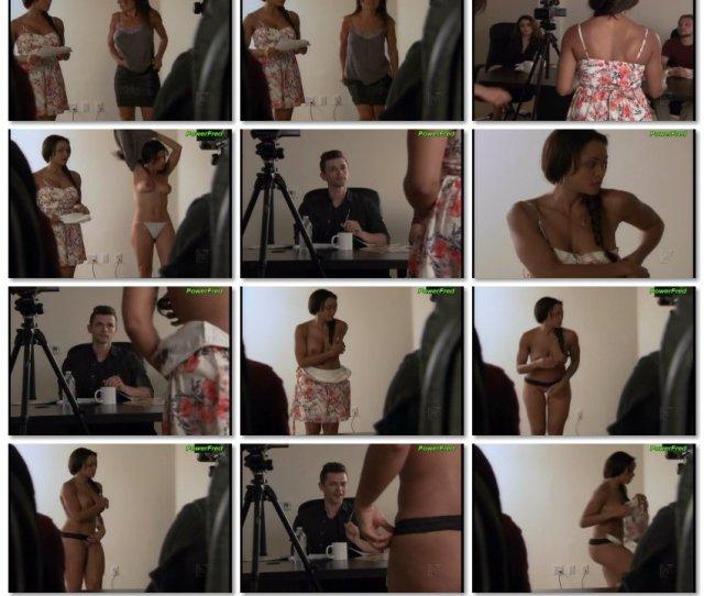 Masika Kalysha Tape Porn Free Preview Of Mari Cielo Pajares Naked In Lives Jpg 850x808