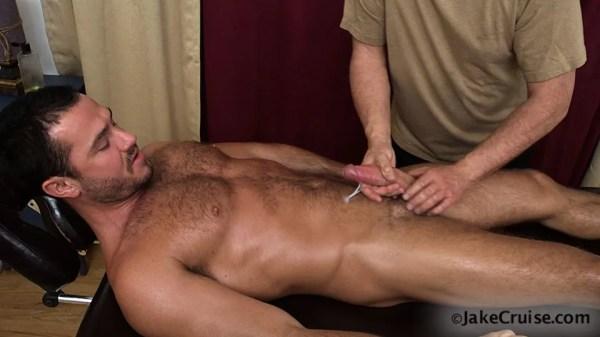 cum on leggings gay massage oslo