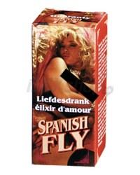 Eroticmania Španielské mušky 15 ml