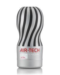Tenga Air-Tech Vacuum Cup ULTRA - na opakované použitie