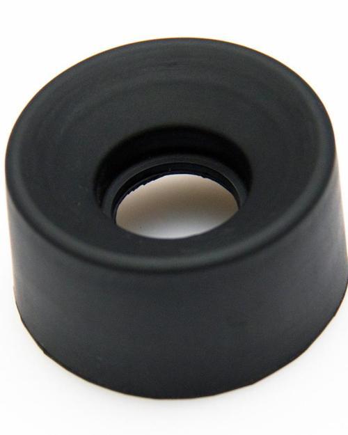 BOOM LuvPump Vacuum Master príslušenstvo - silikónová manžeta