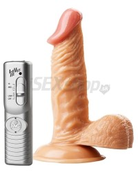 Eroticmania Nmc Romantic Charmer