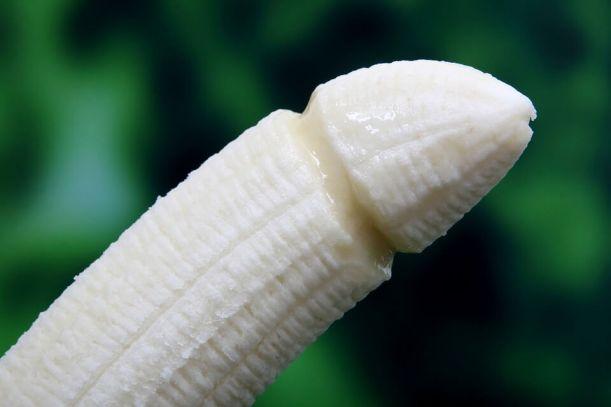 banana 1238713 960 720