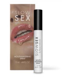 Slow Sex Mouthwatering sprej 13 ml