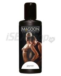 Eroticmania Magoon Jasmin 100 ml