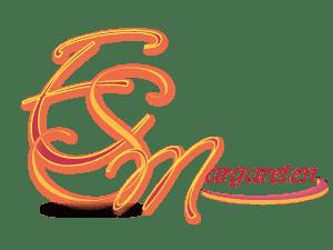 Logo Template - erotik-studio7