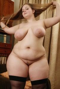 debeljuca za hot