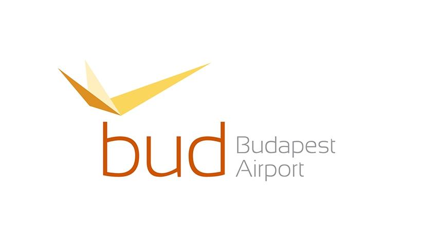 Budapest Airport Zrt.