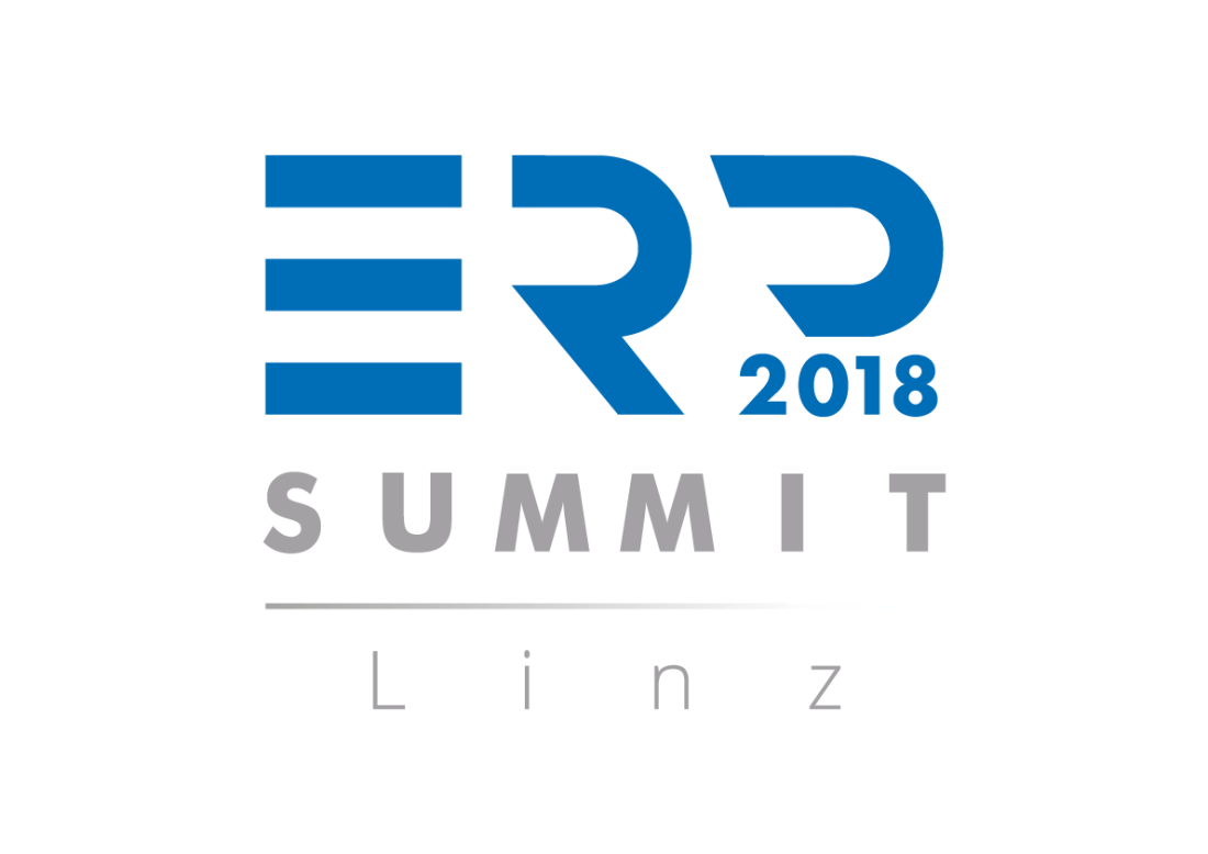 ERP Summit 2018 Linz