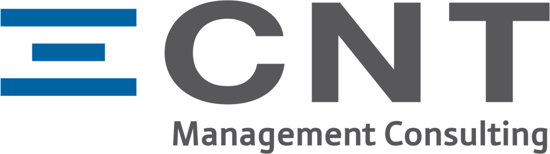 CNT Management Consulting GmbH