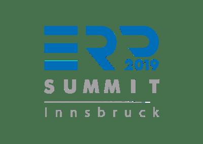 ERP Summit 2018 Dornbirn