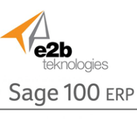Northeast Ohio Sage 100 ERP Reseller Announced Sage 100 ERP Resource Library