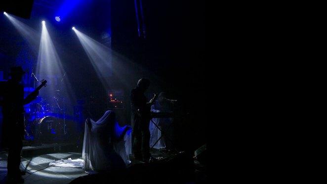 fond_concert_4