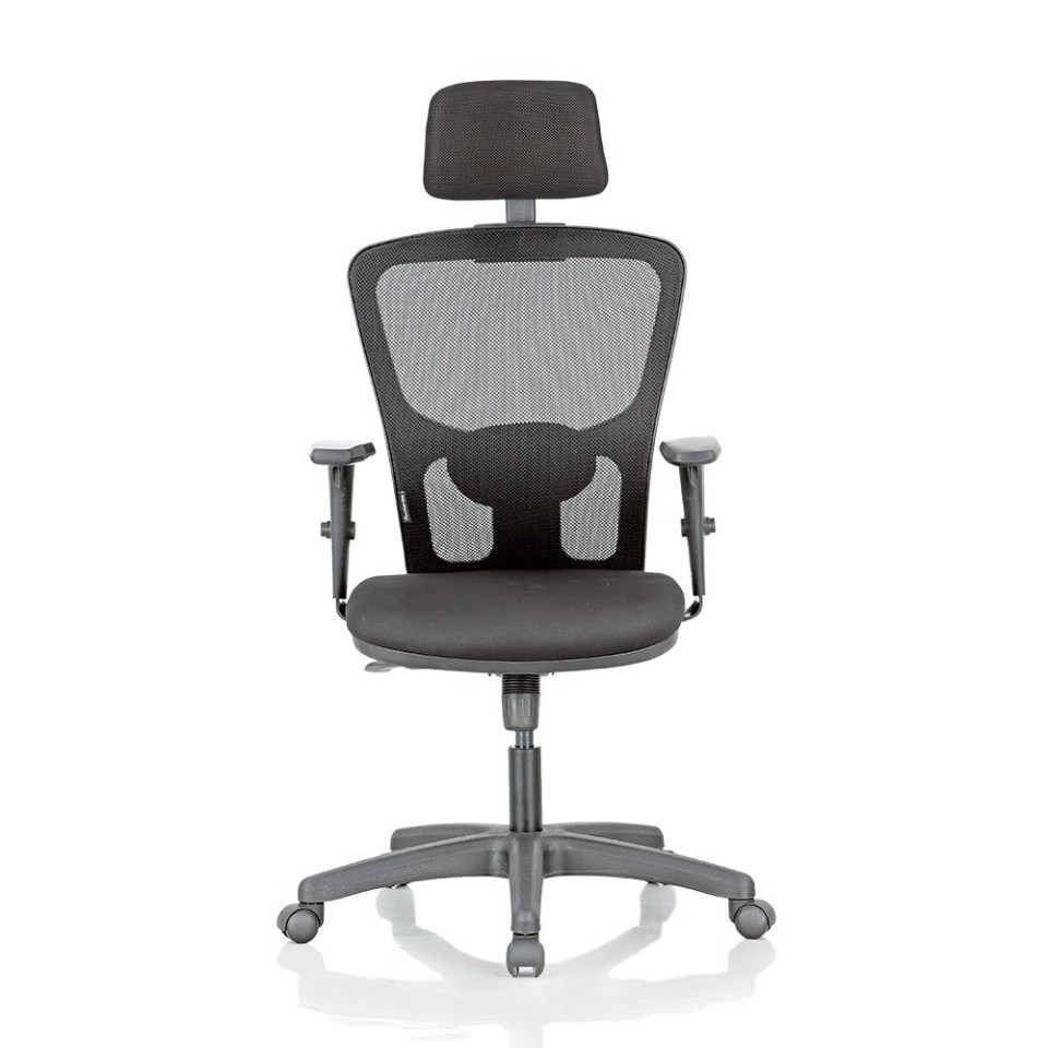 Featherlite Astro HB Chair