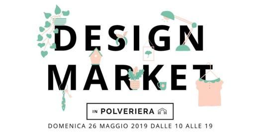 design market in polveriera