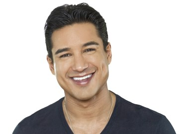 Mario Lopez, Access Hollywood, Access Daily, Extra, Saved by the Bell, The Bold and the Beautiful