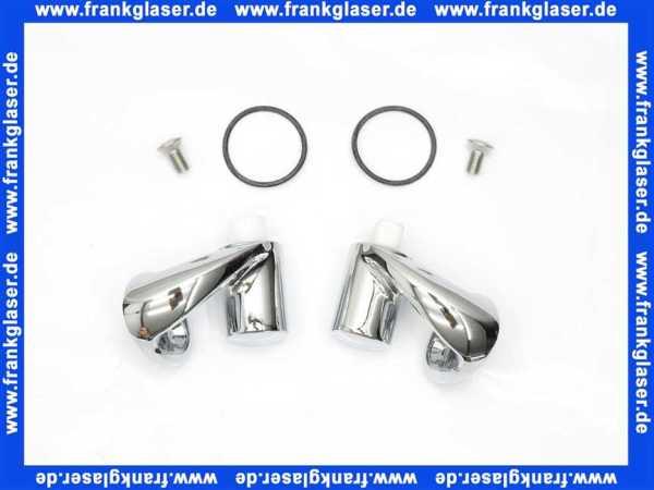 92205761 Villeroy Boch Scharnier zu Urinaldeckel