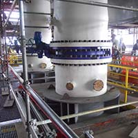 Piping Systems (2)