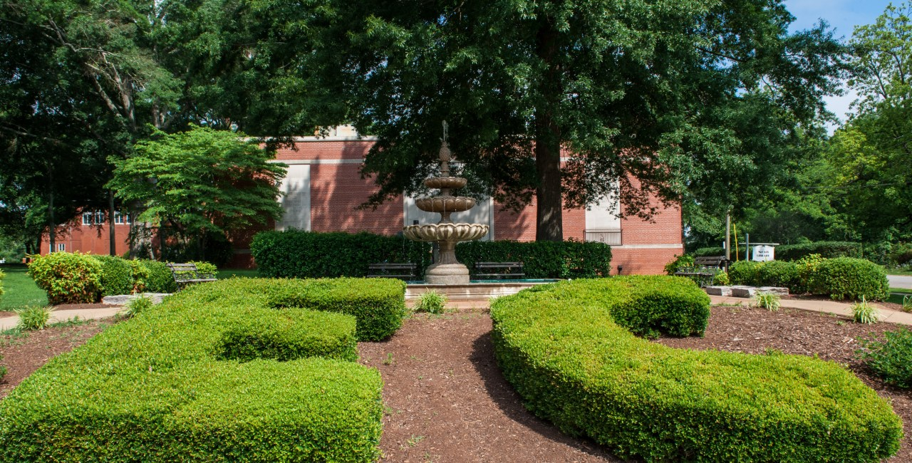 Students Named To Spring 2020 Dean's List