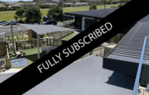 Daycare Full Subscribed 110820