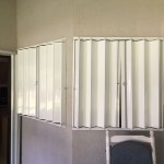 The Ultimate Homeowners Guide To Window Shutters Ers Shading