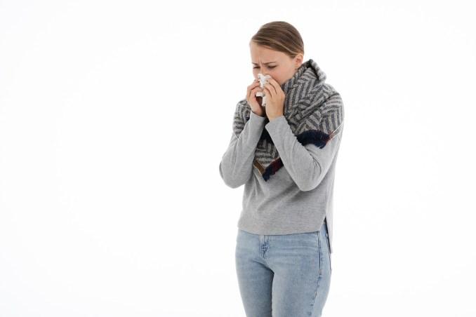 Επανεμφάνιση της γρίπης σε μεγάλη κλίμακα φοβούνται οι επιστήμονες