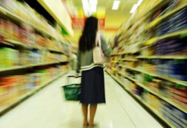 Νόμιμες από 1ης Σεπτεμβρίου οι πωλήσεις ληγμένων προϊόντων