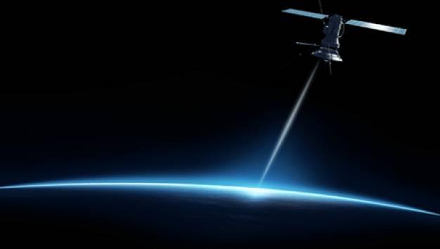 Call upon & plea for satellite capacity