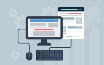 Setup Development Environment for Website hosted on GoDaddy