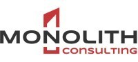 MonolithConsulting